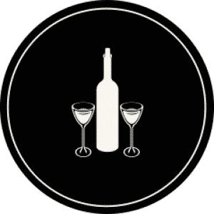 Wine-Club-300x300.png