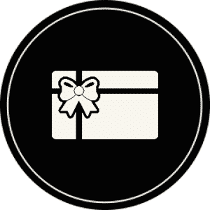 gift_card_icon.png