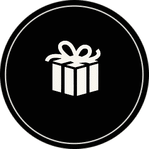 gift_icon-1.png