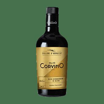 Huile d'Olive Extra Vierge 100% Italiano